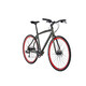 ORBEA Carpe 40 green-red